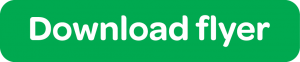 DownloadFlyer_-_Button
